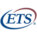 ETS Unify Test Delivery, Unify