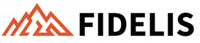 Fidelis Inc.