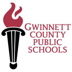 Gwinnett County Public Schools | IMS Global Learning Consortium