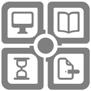 Evolving to Effective Digital Curriculum