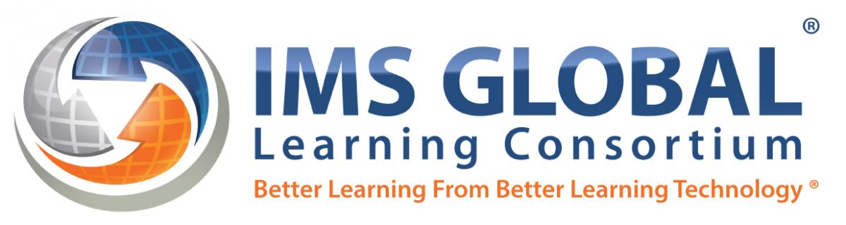 How Badges Impact the Design of Learning and Teaching | IMS Global Learning Consortium