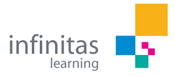 Infinitas Learning (incl. Noordhoff Health)