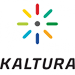 KAF - Kaltura Application Framework