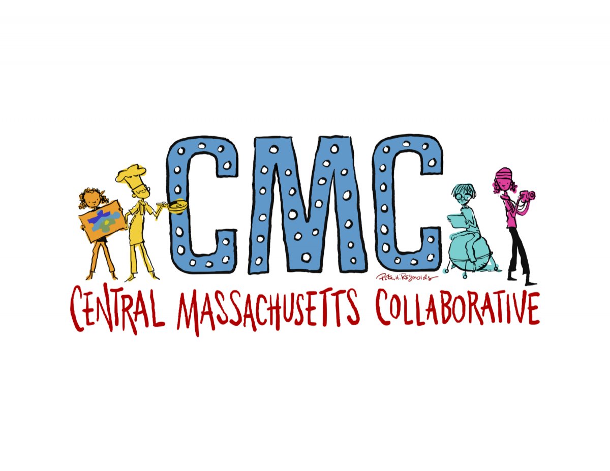 Central Massachusetts Collaborative