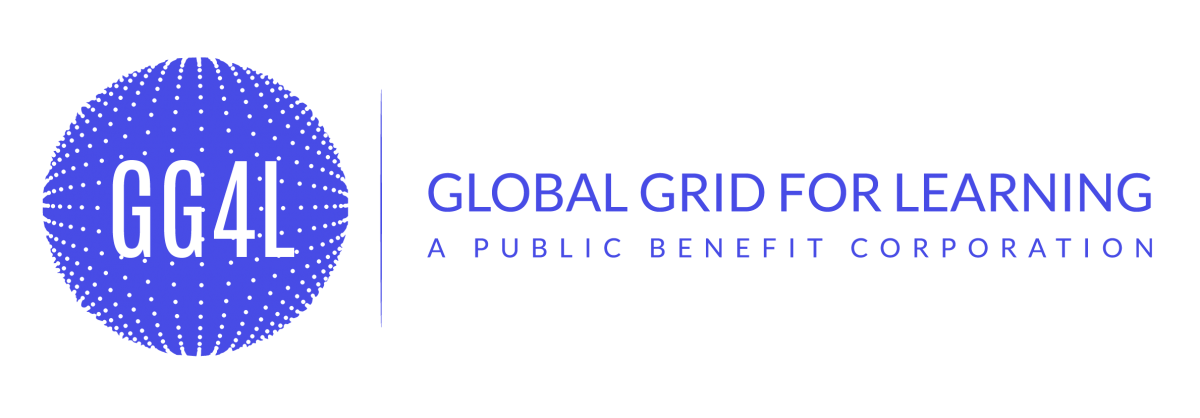 Global Grid 4 Learning