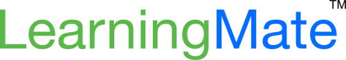 LearningMate logo