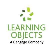 Learning Objects logo