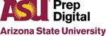 ASU Prep Digital