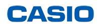 Casio Computer Co., Ltd.