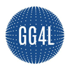 Global Grid 4 Learning logo