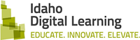 Idaho Digital Learning