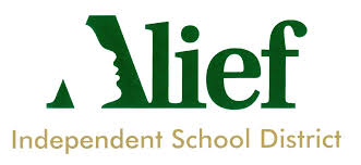 Alief Independent School District
