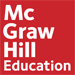 AP Macroeconomics / McGraw Hill