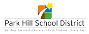Park Hill School District