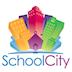 SchoolCity Popcorn