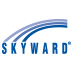 Skyward Student Management