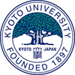 Academic Center for Computing and Media Studies, Kyoto University