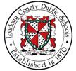 Loudon County Public Schools
