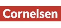 Cornelsen Verlag GmbH