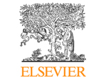 Elsevier Inc.