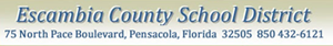 Escambia County School District