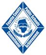 Fayette County Public Schools - GA