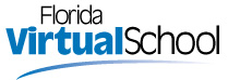 FLVS - Florida Virtual School