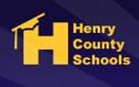 Henry County Schools