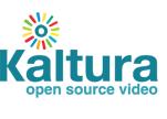 Kaltura Inc.