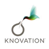 Knovation, Inc.
