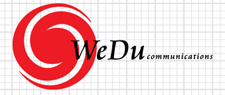 WEDU COMMUNICATIONS