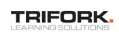 Trifork Learning Solutions B.V.