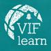 VIF Tool Provider