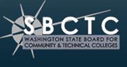 Washington State Board