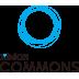 Xinics COMMONS